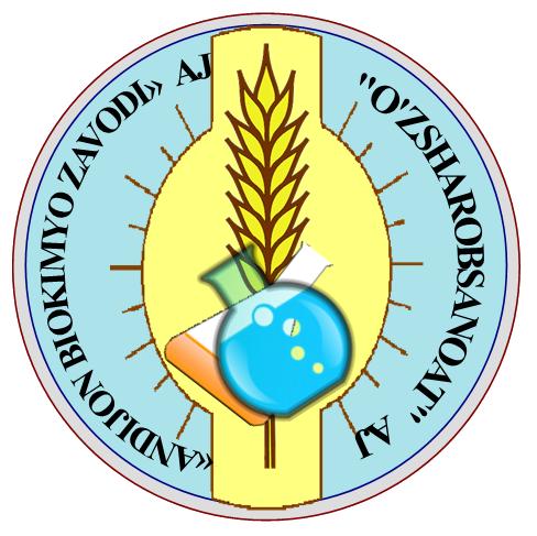 Bosh sahifa Andijon biokimyo zavodi